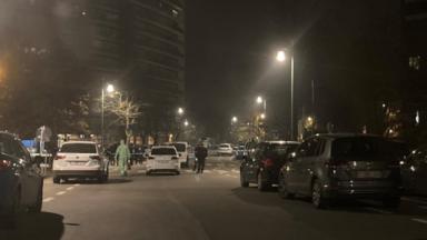 Molenbeek : un homme est décédé vendredi lors d'une fusillade