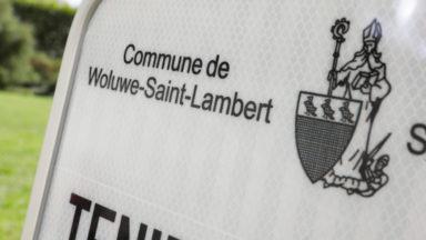 Woluwe-Saint-Lambert lance son budget participatif : de quoi s'agit-il ?