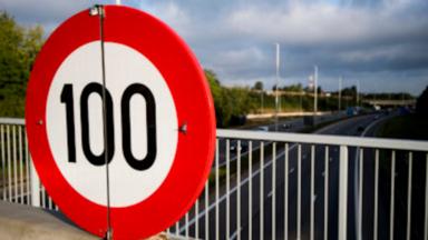 Le nombre de PV a augmenté depuis que le Ring est passé à 100 km/h
