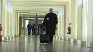 Attentats de Bruxelles : 35 nouvelles personnes se sont constituées partie civile