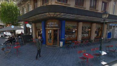 """Saint-Gilles : la Brasserie Verschueren, """"au bord de la faillite"""", va lancer un crowdfunding"""