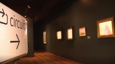 Les musées sont prêts à accueillir à nouveau les visiteurs