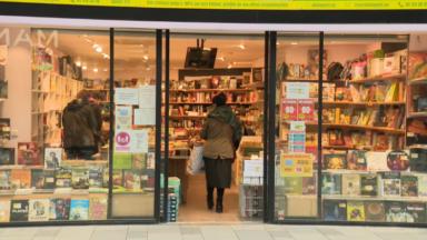 Schaerbeek : les chèques commerces prolongés jusqu'en juin