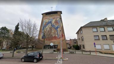 Un prêtre bruxellois organise une première célébration via Zoom ce dimanche