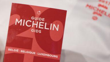 """Guide Michelin : Humus x Hortense gagne une étoile """"verte"""", le Sea Grill perd ses étoiles"""