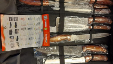 La police met en garde contre les arnaques et ventes forcées