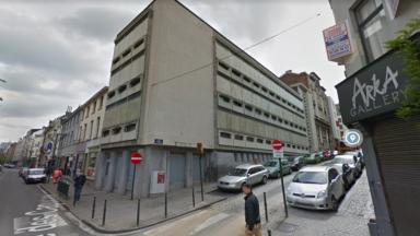 L'institut secondaire Diderot visé par des menaces téléphoniques depuis octobre