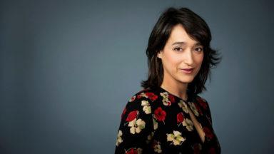 Julie Fiszman devient la secrétaire générale de l'administration bruxelloise