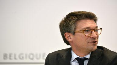 Une prime de 10 euros par jour sera octroyée pour ceux en chômage temporaire
