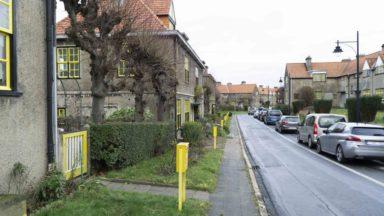 Watermael-Boitsfort : 2,9 millions d'euros pour la rénovation du Logis-Floréal