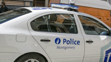 La zone de police Montgomery met en garde contre les arnaques à domicile