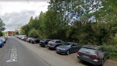 Woluwe-Saint-Lambert : un nouveau parc va faire son apparition près de Roodebeek
