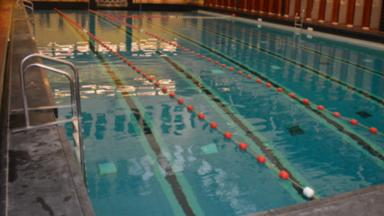 Saint-Josse : la réouverture de la piscine et des bibliothèques reportée au 18 janvier