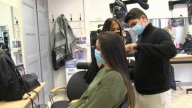 La crise sanitaire crée une pénurie de stages pour les étudiants en alternance