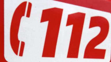 Les numéros d'urgence non-joignables cette nuit en raison d'une panne chez Proximus