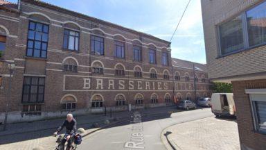 Anderlecht : les discussions relancées autour de la rénovation des brasseries Atlas