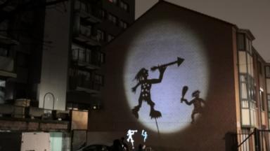 Marolles : un spectacle d'ombres proposé ce vendredi par le Théâtre du Nombr'île