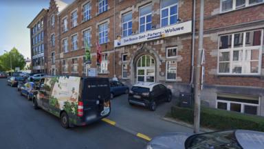 Woluwe-Saint-Pierre : une école évacuée suite à une alerte à la bombe