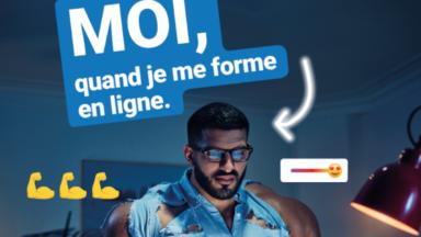 BruxellesFormationpromeut son offre gratuite deformations en ligne