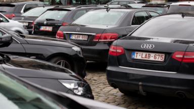Uber plaide pour des conditions équitables pour les chauffeurs LVC et de taxi