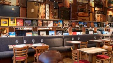 """Le bar-restaurant """"Le Cercle des Voyageurs"""" contraint de déposer le bilan"""