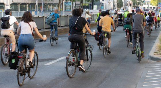 Cyclistes Critical Mass Mai 2020 - Belga Benoit Doppagne.jpg