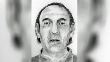 Uccle : un corps sans vie retrouvé près de la gare du Moensberg