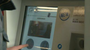 """La Stib présente ses projets pour 2021 : un ticket """"Covid"""" pour 100 voyages en 90 jours"""