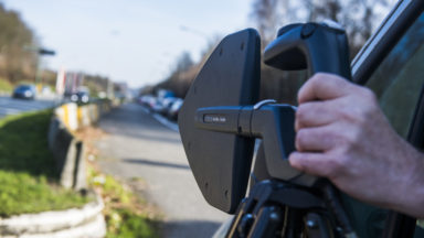 Taxe kilométrique : la FGTB Bruxelles s'oppose au projet avancé par le gouvernement bruxellois