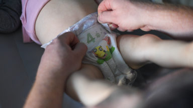 Pas de gros baby-boom 9 mois après le confinement