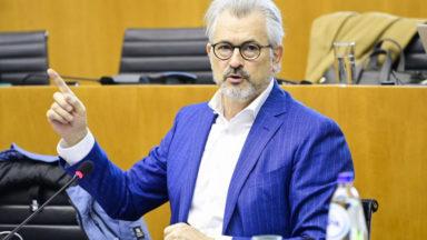 La Région vote un texte pour accroître la transparence dans les dépenses publiques