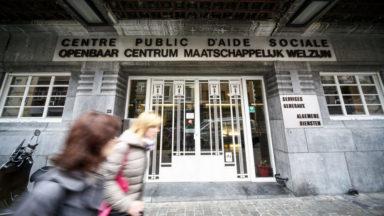 Le CPAS de Bruxelles renforce son soutien aux mères célibataires à travers son projet Miriam