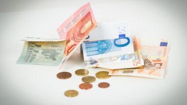 8,3% des PME bruxelloises souhaitent octroyer une prime coronavirus