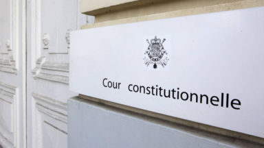 Urbanisme : une partie du CoBAT recalée par la Cour Constitutionnelle