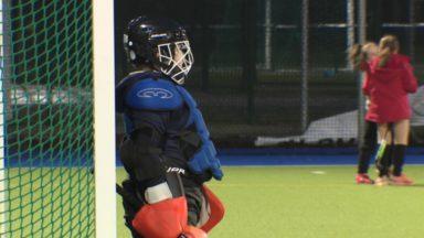 Hockey : la reprise de la compétition reportée chez les jeunes