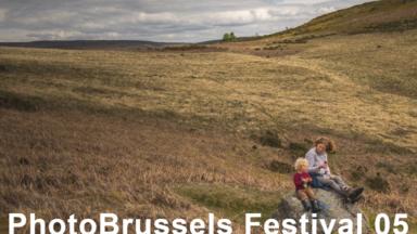 """PhotoBrussels Festival : 27 artistes exposent le """"monde intérieur"""""""