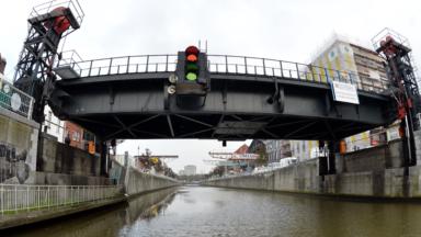 13 associations veulent des objectifs plus ambitieux pour le Plan bruxellois de Gestion de l'eau