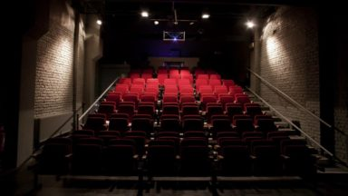 Saint-Gilles : le théâtre Poème ne rouvrira plus