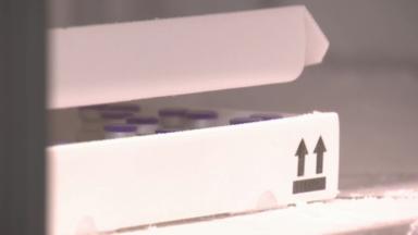 Vaccination : comment les maisons de repos se préparent ?