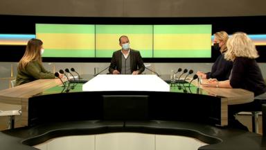 Versus : Le Plan Urgence Logement en débat