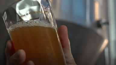 Franc succès pour la campagne Zuur: déjà 200.000 euros récoltés pour les cafés bruxellois