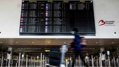 L'interdiction de voyages non-essentiels réévaluée le 26 février
