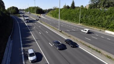 La taxe kilométrique à Bruxelles sur la table du prochain comité de concertation