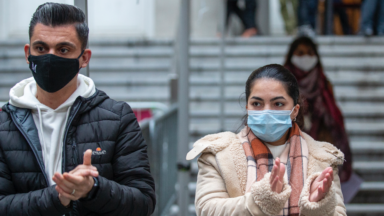 Affaire Mawda : les parents ont obtenu un titre de séjour permanent en Belgique