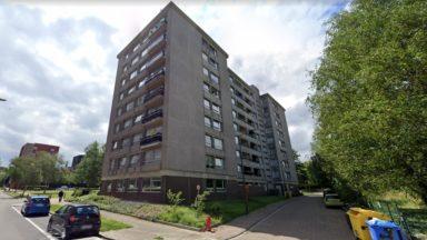Jette : panne de chaudière dans près de 350 logements sociaux