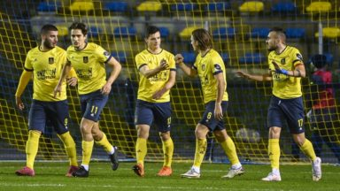 Derby bruxellois : pour son retour en première division, l'Union bat le Sporting d'Anderlecht 1-3