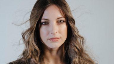 Woluwe-Saint-Lambert : Hélène Karaman élue meilleure coiffeuse de Belgique