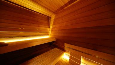 Les exploitants de saunas et de spas réclament une réouverture immédiate