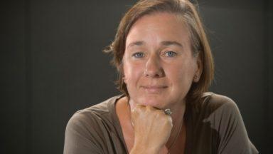 Stib : Tamara De Bruecker devient la 1re directrice générale adjointe de l'histoire