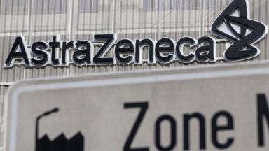 La confiance des Belges envers les vaccins en baisse, suite aux déboires d'AstraZeneca